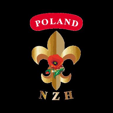 Niezależny Związek Harcerstwa Polskiego
