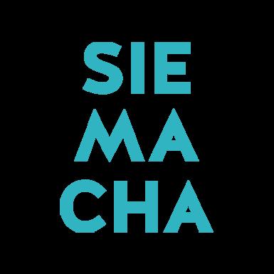 Siemacha