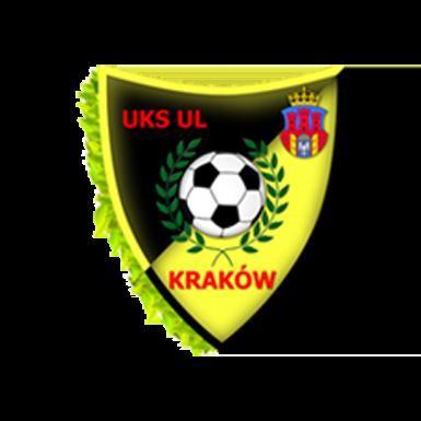 UKS UL Kraków
