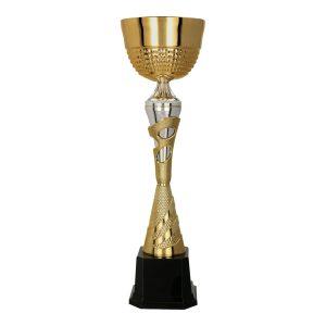 Złoto-srebrny puchar Cyrus 3113