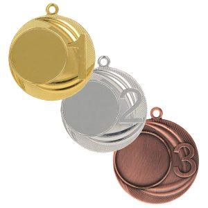 Medal MMC2040