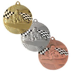 Medale MMC8350 - Karting
