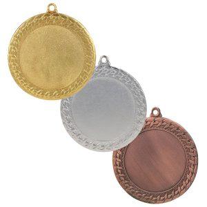 Medal MMC2072