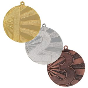 Medal MMC7071