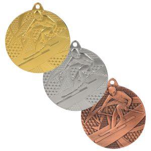 Medal MMC8150