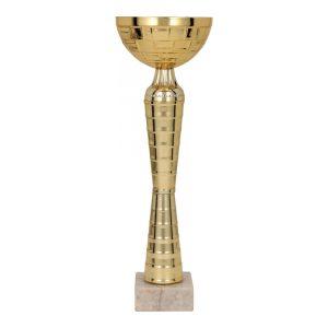 Złoty puchar Simon 9100