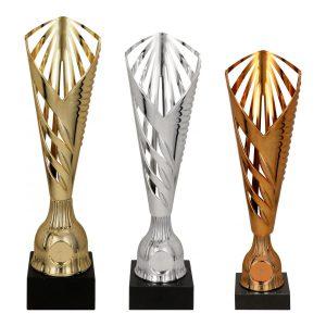 Puchary sportowe Werona 9086 - Idealne np. dla dzieci