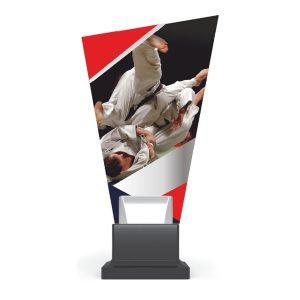 Statuetka Judo CG02/JUD